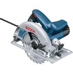Bosch 0601623000
