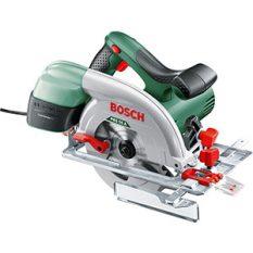 >Bosch PKS 55 A 9